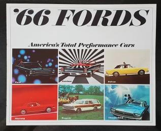 AllFords66-1