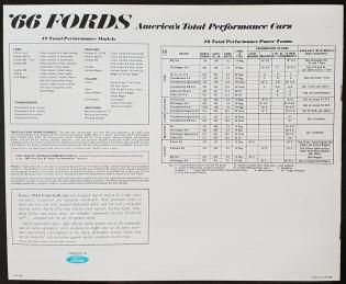 AllFords66-16
