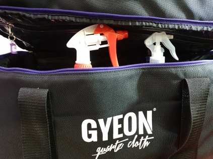Gyeon14