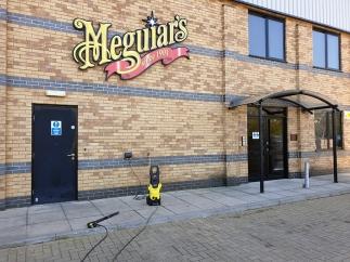 MegDayInBay2