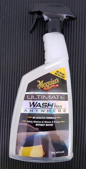 MegUltWash&WaxAny1