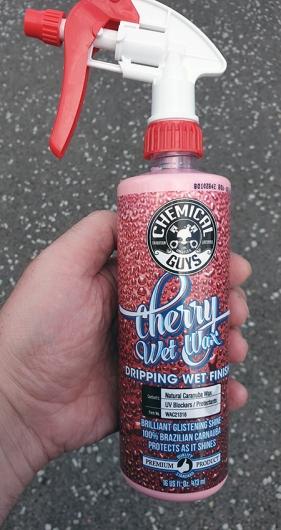 CherryWetWax1