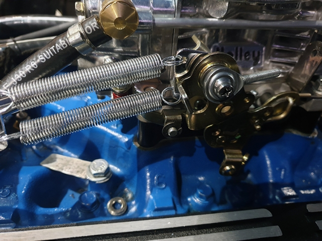 This image has an empty alt attribute; its file name is billet-throttle-rod-25.jpg